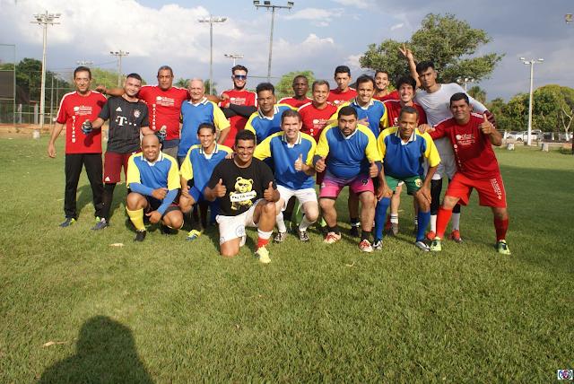 Dia do radialista é comemorado com grande festa no encontro dos profissionais da categoria em Barreiras