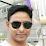 jigar patel's profile photo