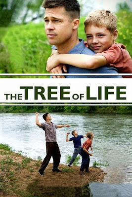 The Tree of Life (2011) BluRay 720p HD Watch Online, Download Full Movie For Free