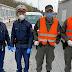 النمسا تكثف الضوابط الحدودية مع دول الجوار للسيطرة على انتشار كورونا