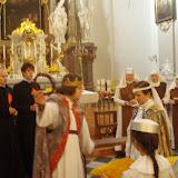 13.11.2011 - Anežka v kostele Jana a Pavla - PB130931.JPG