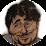 Joe Bissol's profile photo