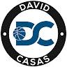 David Casas - Porqués de la NB