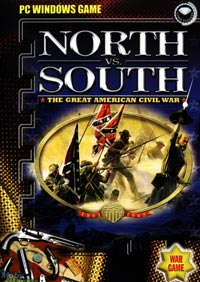 North vs. South - Review By Alan Cranford