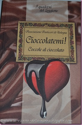 Cioccolatemi! (1)