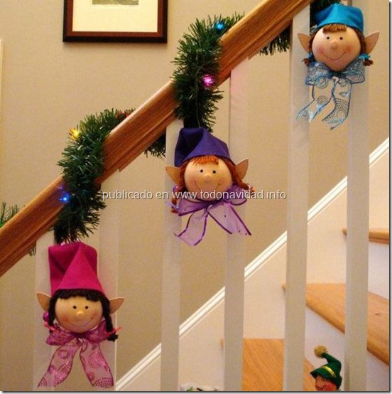 decora bolas de navidad  (6)