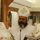 Clergy Meeting - St Mark Church - June 2016 - _MG_1798.JPG
