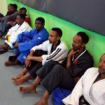 2011-09_danny-cas_ethiopie_073.jpg