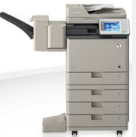 Download Canon iR-ADV C2220L printer driver
