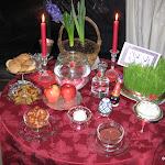2009_03_19_Persian_New_Year