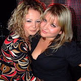 Glamour 2011.04.8