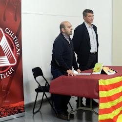 JordiRaulRondalles