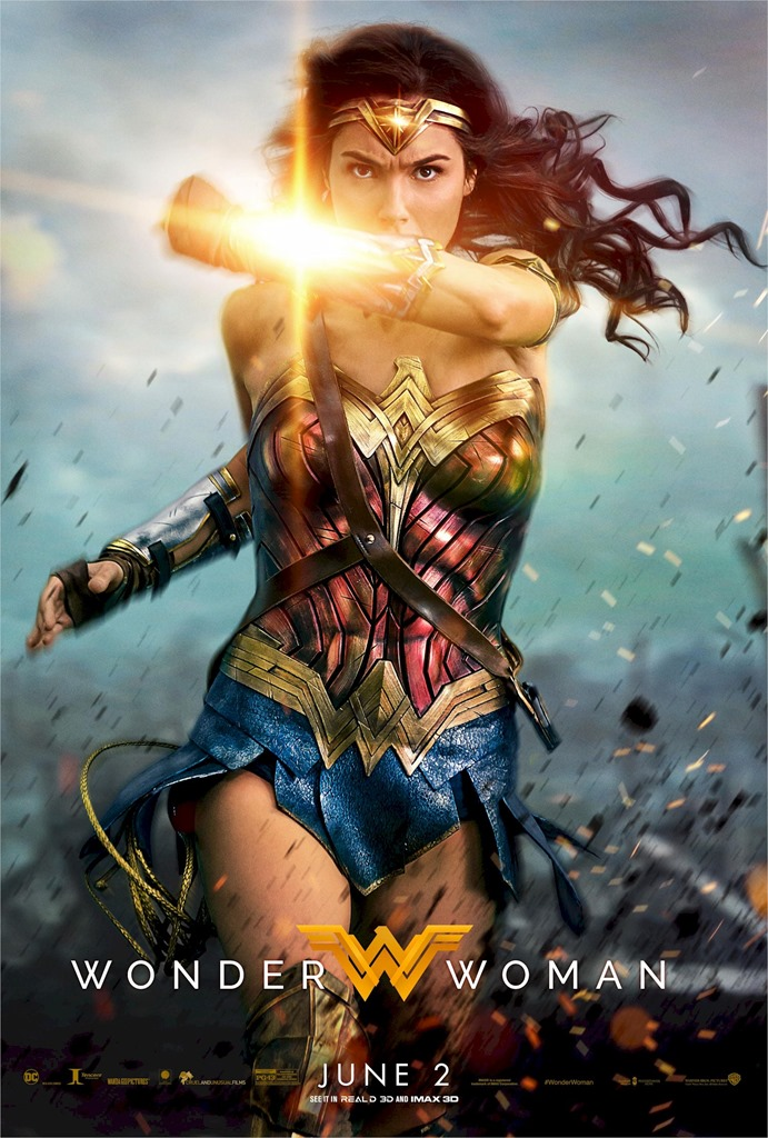 [wonder-woman-final-poster%5B3%5D]