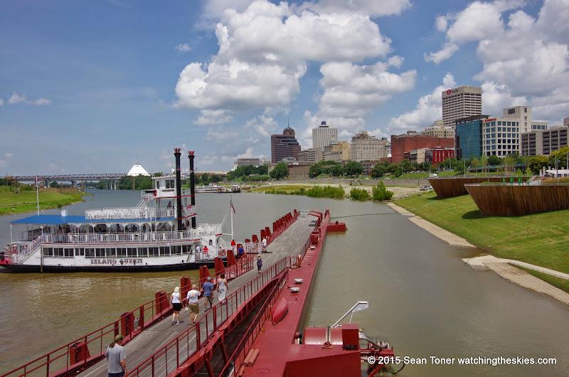 06-18-14 Memphis TN - IMGP1529.JPG