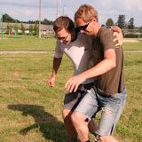 Vasaras komandas nometne 2008 (1) - IMG_3440.JPG