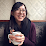 Flora Li's profile photo