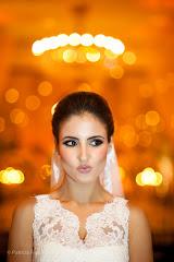 Foto 0500. Marcadores: 30/09/2011, Casamento Natalia e Fabio, Fotos de Maquiagem, Maquiagem, Maquiagem de Noiva, Marcelo Hicho, Rio de Janeiro