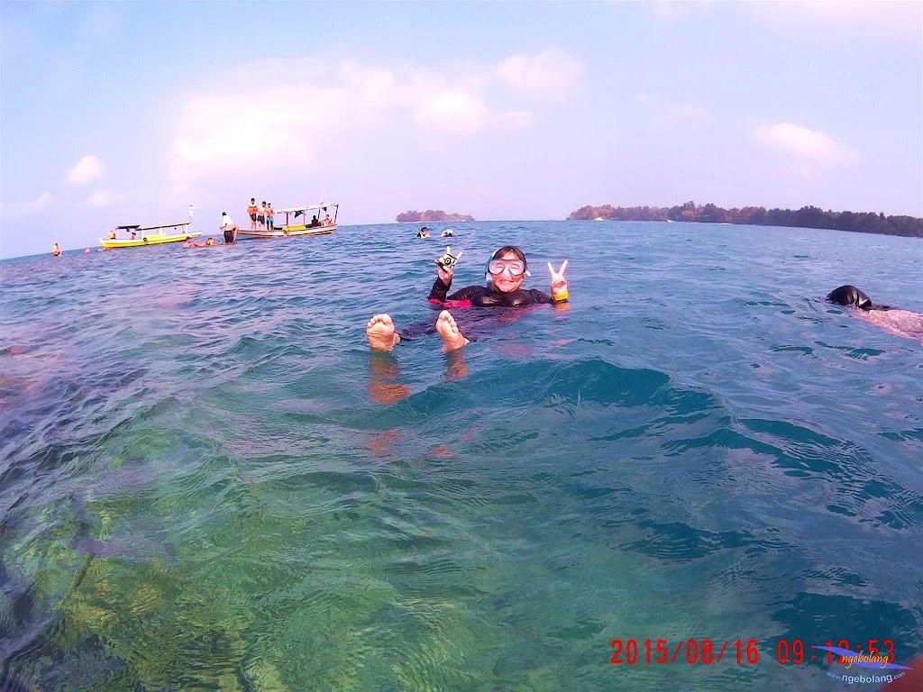 pulau harapan, 15-16 agustus 2015 sjcam 61