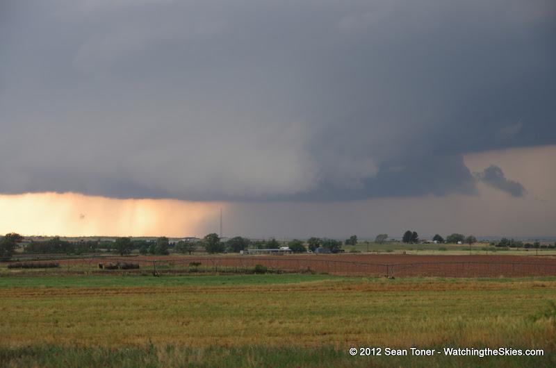 04-30-12 Texas Panhandle Storm Chase - IMGP0765.JPG