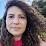 Daniella Balbino's profile photo