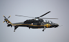 LCH being built one-third of cost price of Apache