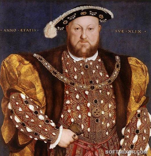 henry-viii-1540