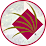 Foliage Design Systems of Orlando's profile photo