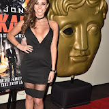 OIC - ENTSIMAGES.COM - Pascal Craymer at the  Kill Kane - gala film screening & afterparty in London 21st January 2016 Photo Mobis Photos/OIC 0203 174 1069