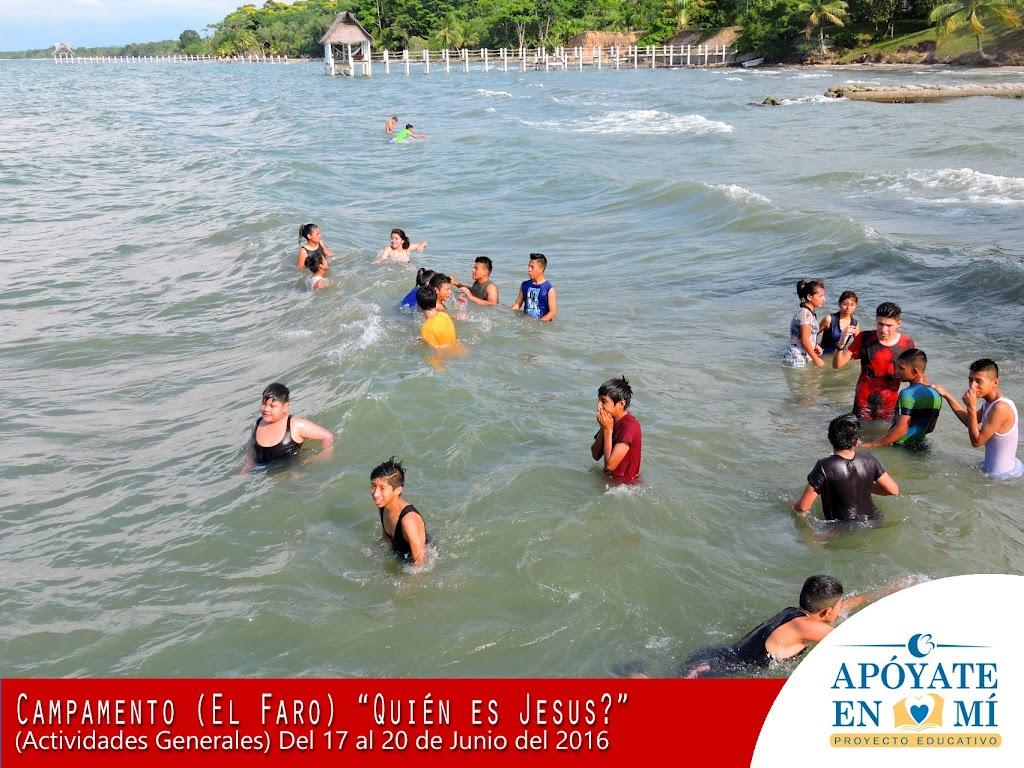Campamento-2016-Quien-es-Jesus-Actividades-07