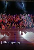Han Balk Dance by Fernanda-0339.jpg