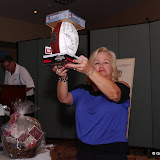 OLGC Golf Auction & Dinner - GCM-OLGC-GOLF-2012-AUCTION-072.JPG