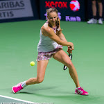 Mona Barthel - BNP Paribas Fortis Diamond Games 2015 -DSC_0043.jpg