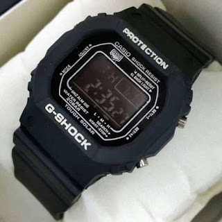 jam tangan G shock, Casio, G-Shock, jam tangan online,