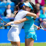 Yung-Jan Chan & Jie Zheng - AEGON International 2015 -DSC_7107.jpg