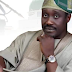 Why The Authentic List of PDP ward and chapter exco is Sacrosanct- Rt.Hon Jarigbe Agom