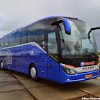 Setra S517HD ITS Reizen (39).jpg
