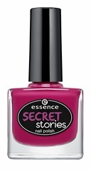 ess_SecretStories_NailPolishes_02
