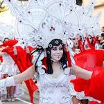 CarnavaldeNavalmoral2015_183.jpg