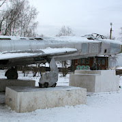 ekaterinburg-163.jpg