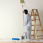 Post image for 4 Easy Home Improvements: Increase Your Property Value