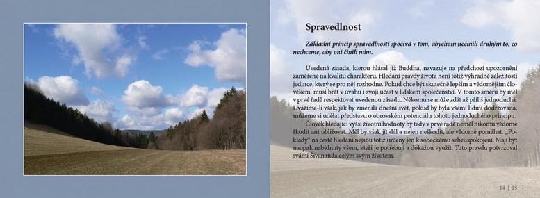 toulky_rajem_144dpi-8-kopie