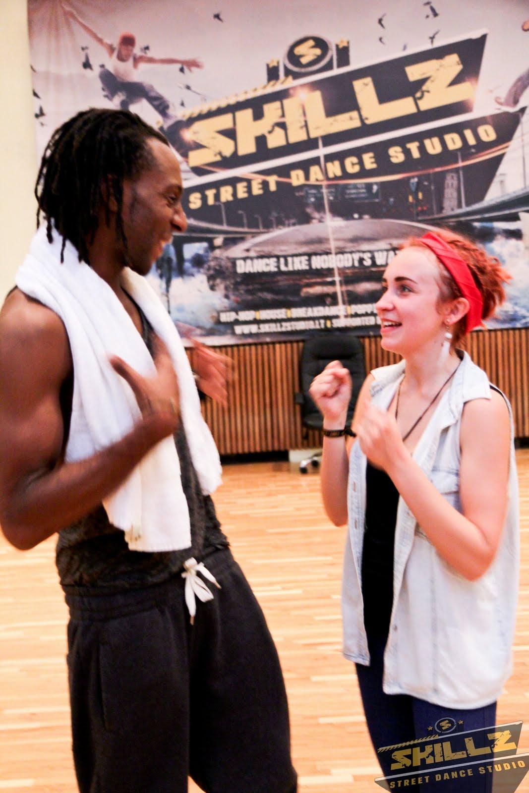 Dancehall workshop with Camron One Shot - IMG_8066.jpg