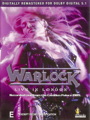 Warlock-1985-Live-in-London