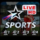 Sports TV Live IPL Cricket 2021