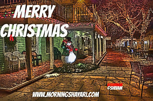Christmas, Santa Claus, Winter, Jesus Christ, Merry Christmas, Christmas Eve, Snow man, Christmas Image, Comics