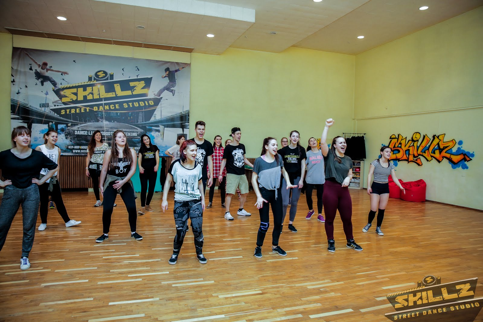 Dancehall seminaras su ANIMAL (FRA) - BP9B5882.JPG