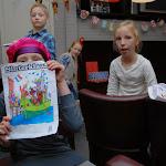 Sinterklaasfeest korfbal 29-11-2014 002.JPG