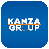kanza group