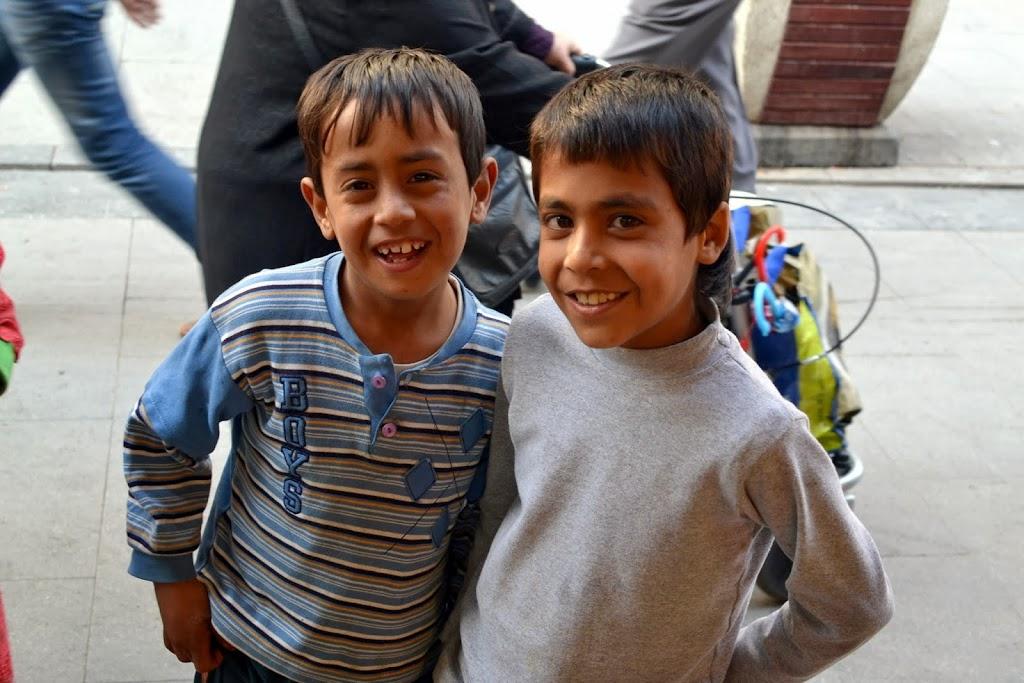 Best photos, Gaziantep - DSC_2424