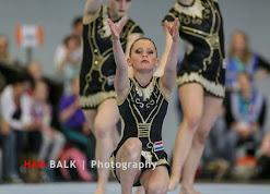 Han Balk Fantastic Gymnastics 2015-1619.jpg